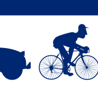 Milltag: Bike e Design!