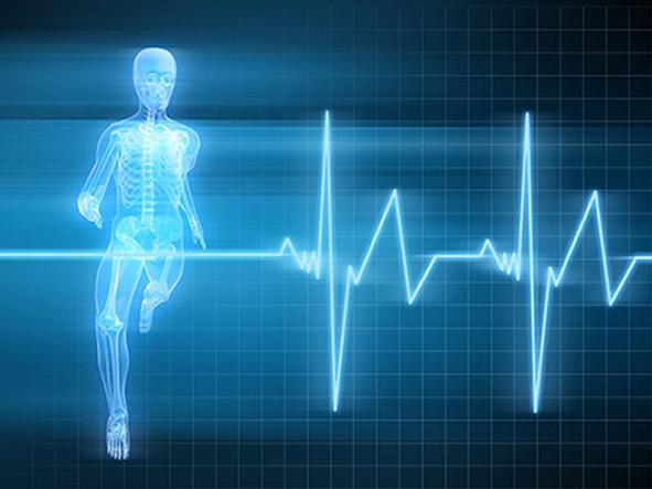 8 dicas para incluir atividade física na sua rotina.